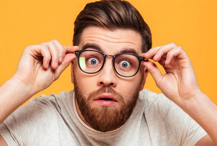 Khi Mắt Yếu Nên Bổ Sung Gì? Để Mắt Khỏe Mạnh Hơn Sáng Hơn